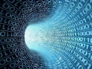 大数据 人工智能 服务 ebzasia智能全渠道ebzasia.com
