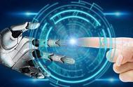 智能科技 人工智能 机器人 ebzaisa 智能全渠道 ebzasia.com