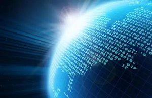 新零售 大数据 人工智能 服务  ebzasia 智能全渠道  ebzasia.com