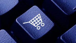 新零售 移动互联网 线上 线下 ebzasia 智能全渠道 ebzasia.com