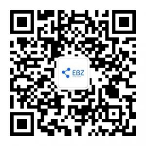 矿物质牙膏 龙宫伊利石 口腔健康 牙龈护理 孕妇 ebzasia.com