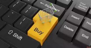 新零售  大数据  服务  市场  社群  ebzasia  智能全渠道  ebzasia.com