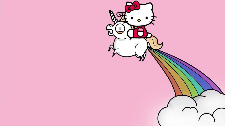 Crystocraft 卡斯杜克 Hello Kitty 水晶 礼品 施华洛世奇 首饰盒 风铃 ebzasia.com