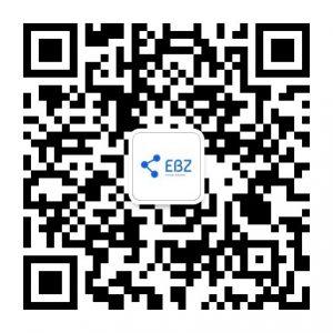 Crystocraft 卡斯杜克 施华洛世奇 水晶 刻字礼品 猪年摆件 ebzasia.com