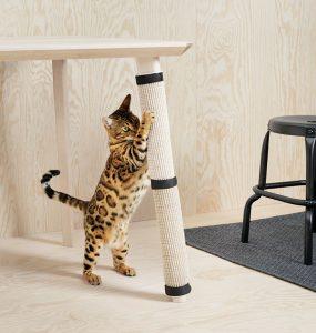 宠物用品 宜家 猫咪 狗 宠物袋 猫屋 猫床 ebzasia.com