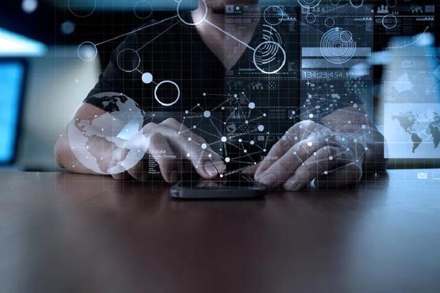 新零售 大数据 人工智能 市场 ebzasia 智能全渠道 ebzasia.com