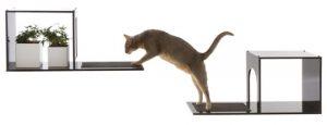 宠物用品 猫树 猫爬架 宠物 猫 玩耍 攀爬 ebzasia.com