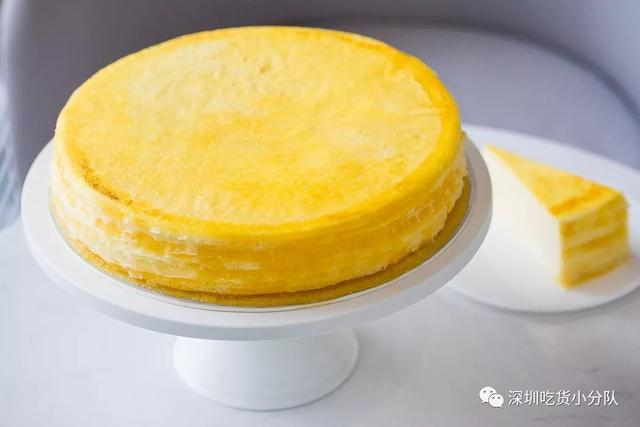lady M  下午茶  蛋糕  千层蛋糕  甜品  冰茶 ebzasia.com