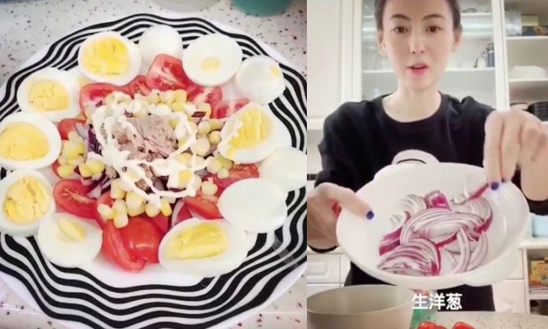 Cecelia- Cheung-lost-weight-organicasap