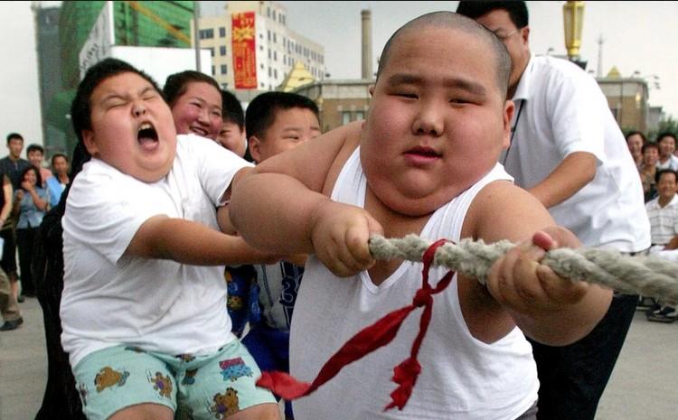 china-overweight-top-kid-ebzasia-organicasap