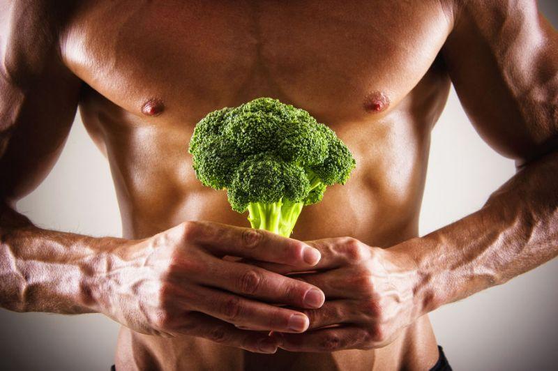 Broccoli-Chia-Seed-Antioxidant-ebzasia-organicasap
