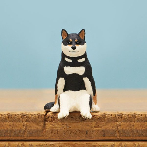 dog-sit-seat-black-ebzasia