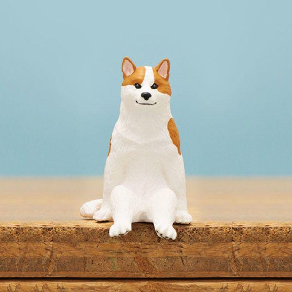 dog-sit-seat-yellow-ebzasia