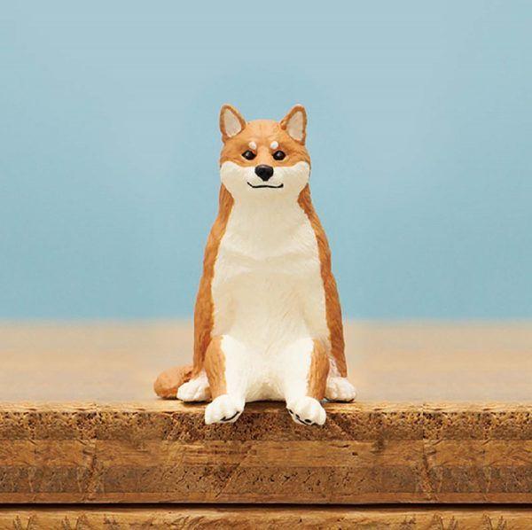 dog-sit-seat-yw-ebzasia