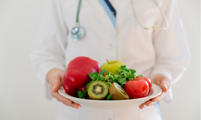 高血压-moringa-organicasap-ebzasia