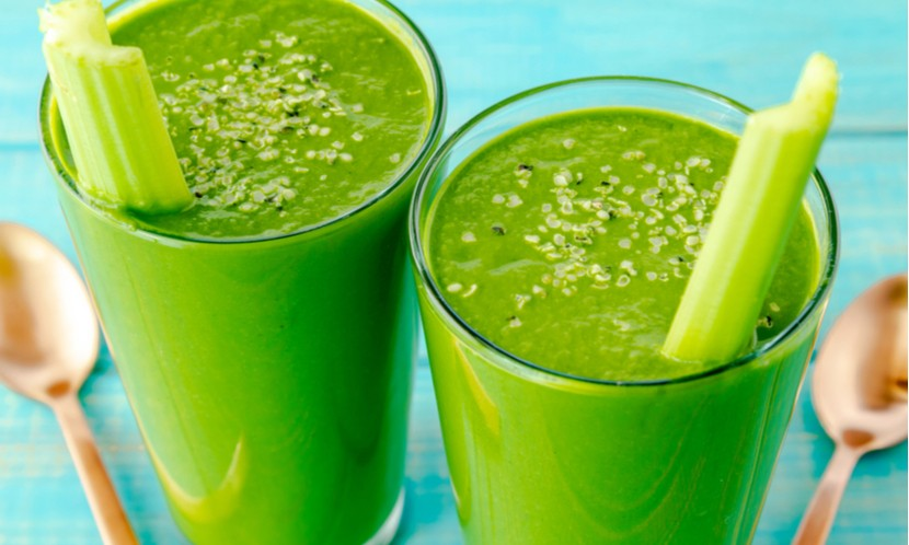 celery-superfood-organicasap-ebzasia