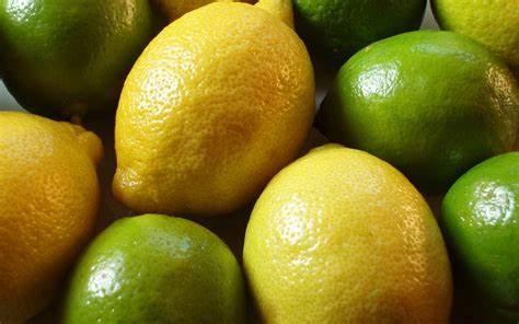 lemon-ebzasia-organicasap