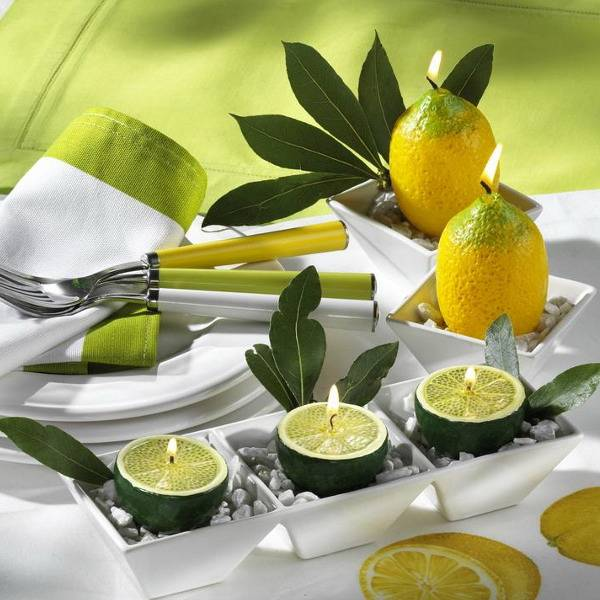 lemons-gift-organic-ebzasia