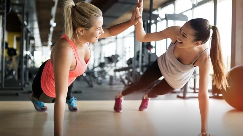 健康細胞 肌肉分泌