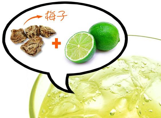 ebzasia-lemon-Gout