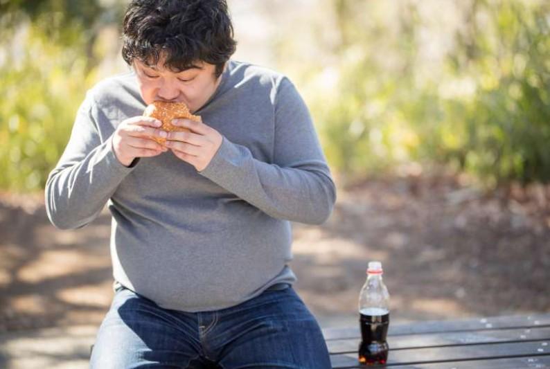 ebzasia-中央型肥胖-含糖饮料